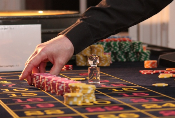 Things to Check to Land at the Right Online Casino